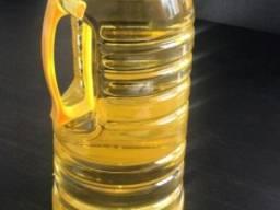 Продам Масло подсолнечное рафинир фасованное 1,3,5и18л Экспо - фото 2