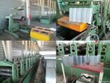 Продам завод профилегибочного оборудования - photo 2
