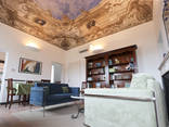 Продажа апартамента на вилле в Империи - фото 2