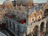 Прогулка По Венеции - фото 1