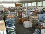 Пряжа сток в Италии. Агент по текстилю. - photo 1