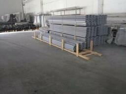 PVC Paels - photo 5