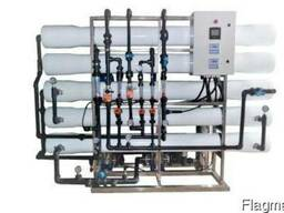 Reverse Osmosis Systems - photo 2