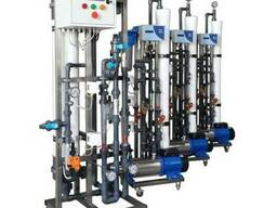 Reverse Osmosis Systems - photo 3