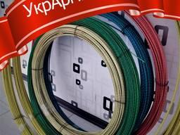 Rinforzo in fibra di vetro composito dal produttore