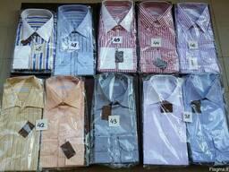 Рубашки Stefano Ricci