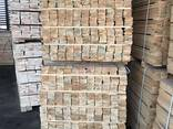 Sell - Sawn Timber (pine) 20х90х3000 - 4000(mm) quality 2-3 - фото 4