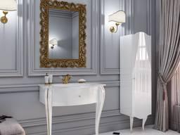 Set di mobili da bagno VIP set prezzo