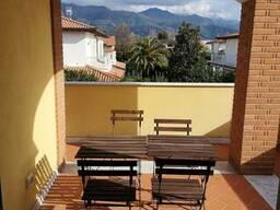 Сдам в аренду на лето дом в Форте дей Марми (Италия) - photo 5
