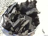 Сharcoal, pini coal - фото 1