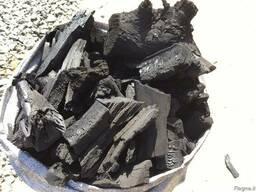 Сharcoal, pini coal