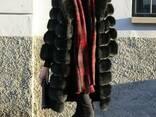 Шубы в Италии по цене фабрики - фото 4
