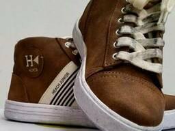 Silvian Heach - детская фирменная обувь оптом - фото 2