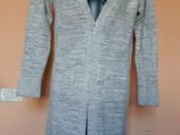 Stock abbigliamento firmato donna - photo 3