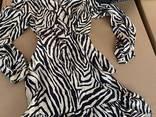 Stock clothing mix Orsay - фото 2