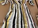 Stock clothing mix Orsay - фото 5