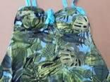 Stock costumi da bagno/ купальники - photo 5