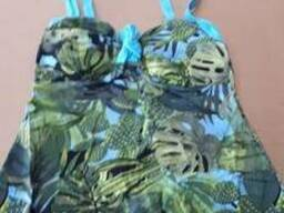 Stock costumi da bagno/ купальники - фото 5
