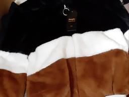 Stock фирменной женской одежды - photo 4