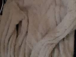 Stock фирменной женской одежды - photo 5