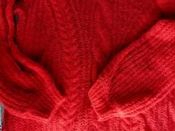 Stock фирменной женской одежды - photo 8