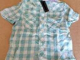 STOCK фирменой детской одежды из Eвропы - фото 4