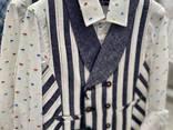 Сток детской фирменной одежды - photo 4