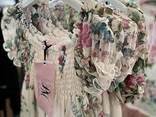 Сток детской фирменной одежды - photo 10