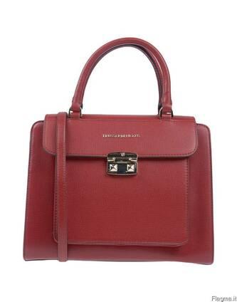 Сток женских сумок марки Trussard