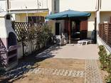 Таунхаус в Сабаудии с бассейном - фото 4
