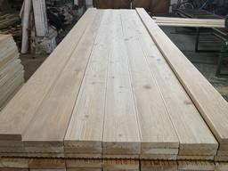 Tavola da terrazza / Planken