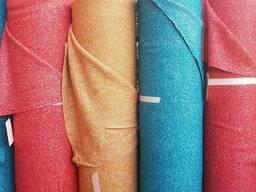 Текстильный агент Италии - фото 7