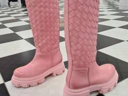 Telegram scarpe donna spazio moda