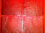 Термополиуретановые формы для производства тротуарной плитки - photo 3