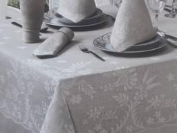 Турецкий домашний и гостиничнего текстиль - photo 3