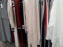 Услуги байера по закупке оптом одежды и сумок в г. Прато - фото 2
