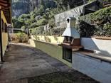 Вилла в Пиетрасанте - фото 7