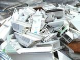 Все виды отходов пвх - фото 1
