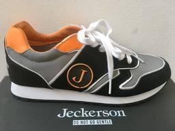 Взрослая фирменная Обувь - сток
