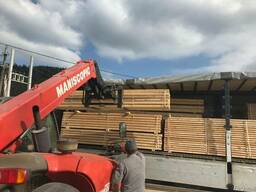 We are selling sawn timber! - фото 2
