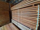 We sell sawn timber, edged planks, blanks Alder - фото 4
