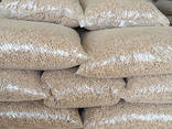 Wood Pellets for Export Cheap Prices - фото 2