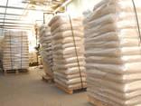 EN plus-A1 6mm/8mm Fir, Pine, Beech wood pellets in 15kg bags FOR SALE - photo 2