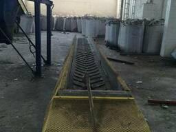 Завод по переработки резины (шин) в крошку - фото 2