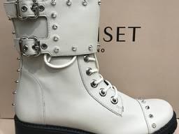 Женская обувь Twin Set