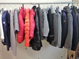 Зимняя детская одежда оптом по низким ценам - фото 2