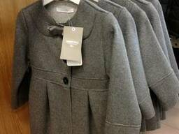 Зимняя детская одежда оптом по низким ценам - фото 4