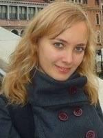 Grygorash Alexandra
