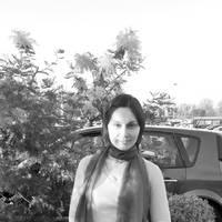 Borgianini Tamara