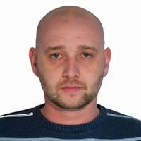 Багацький Валерiй Анатолiйович